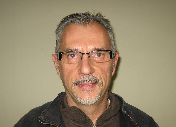 François LASAGNA
