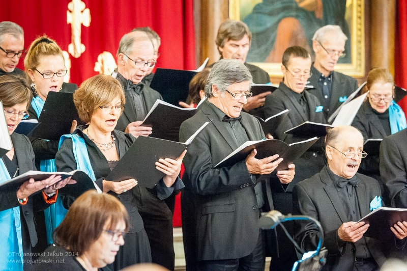 Concert St Nicolas de Myre 8