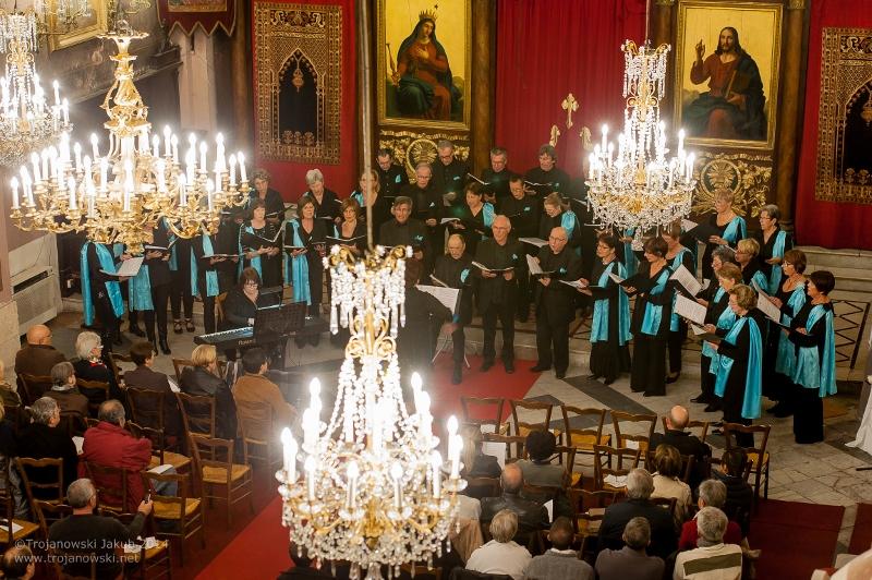 Concert St Nicolas de Myre 2
