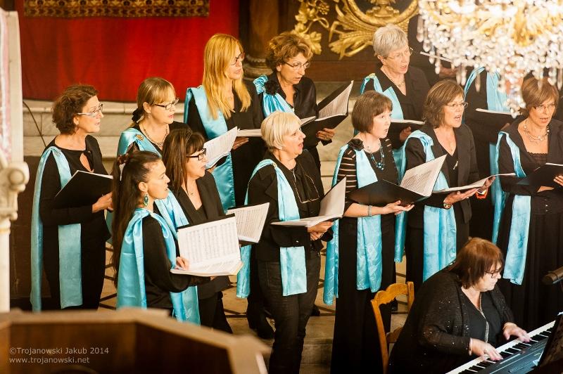 Concert St Nicolas de Myre 4