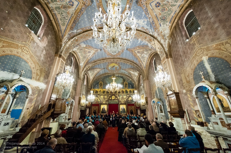Concert St Nicolas de Myre 6