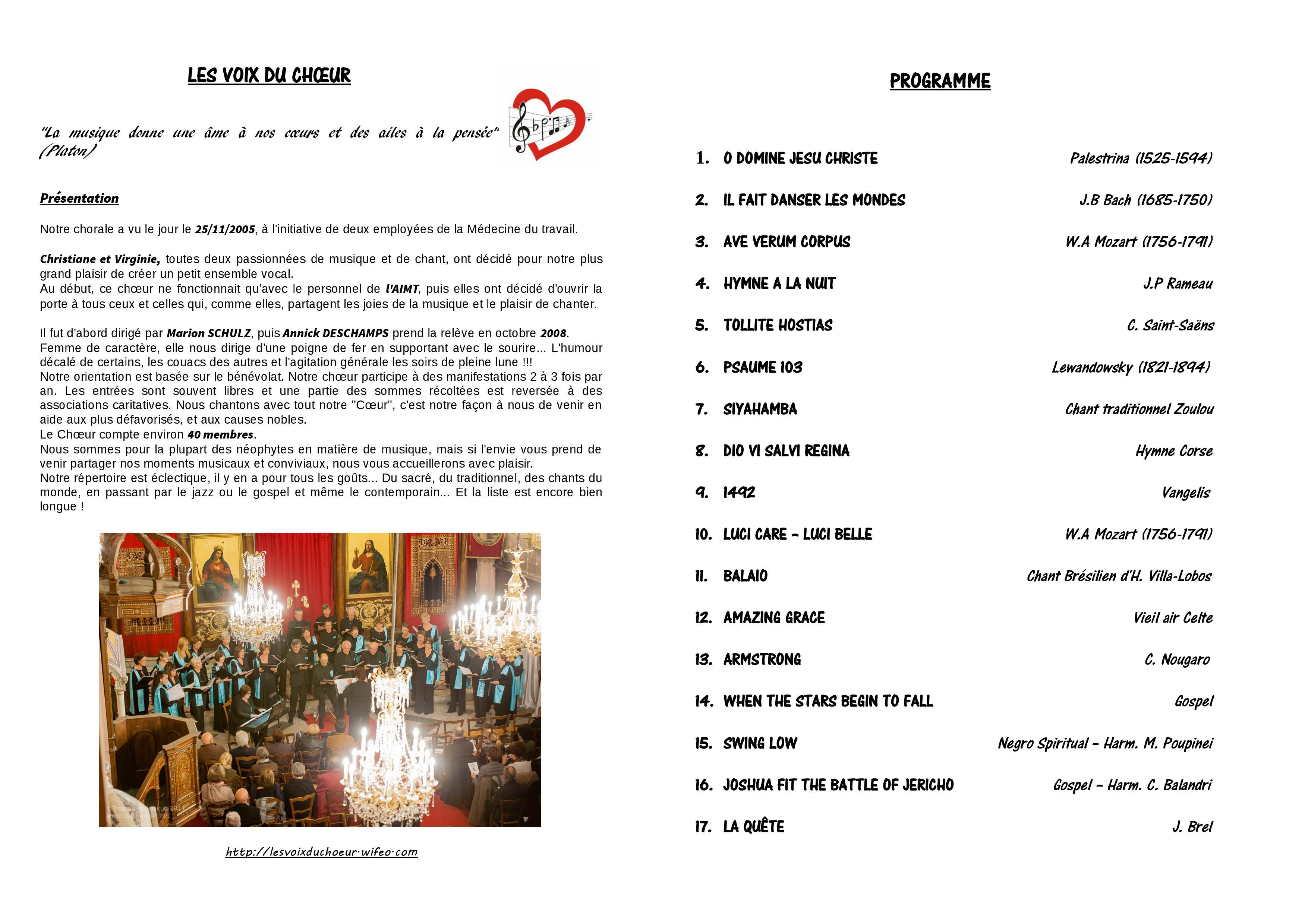 Programme Joucas 2